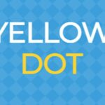 Yellow Dot HD