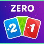 Zero21