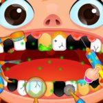 Zombie Dentist 2