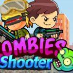 Zombie Killer Squad