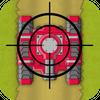 Line of Defense 2