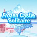 Frozen Castle Solitaire