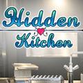 Hidden Kitchen