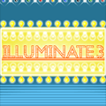 Illuminate 3