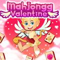 Mahjongg Valentine