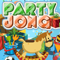Party Jong