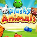 Plushy Animals