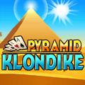 Pyramid Klondike