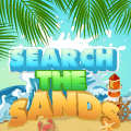 Search the Sands