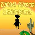Wild West Solitaire