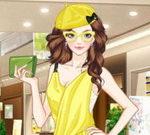 Amy Lemon Lovin Dress Up