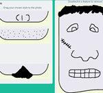 Create Photo Face