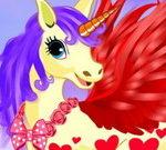 Enchanted Unicorn Spa