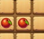 Fruit Memory