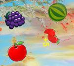 Hunt Fruits