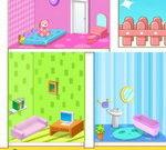 Princess Mias Room