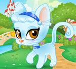 Princesses Palace Pets Maker