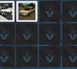 Renault Car Memory