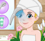 Susan's Magic Flower Machine
