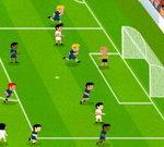 Top 10 Soccer