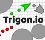 Trigon.io