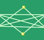 Untangle Jigsaw