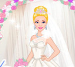 Wedding Dress Design Studio