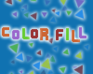 colorfill