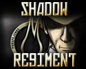 Shadow Regiment