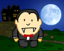 Vampire Physics