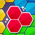 Hexa Fever 2