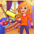 Room Makeover – Marie's Girl Games