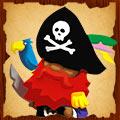 Tetrix Pirates Tale