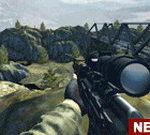 Sniper Hero: Operation Kargil