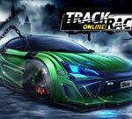 Trackracing