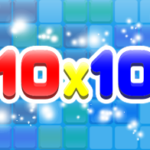 10×10 Primary