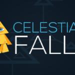 Celestial Fall