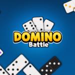 Domino Battle