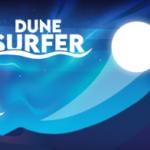 Dune Rider