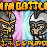 Mini Battles