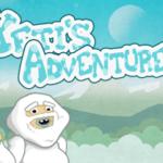 Yeti's Adventure